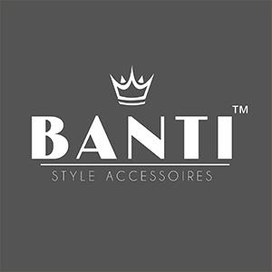 Banti.ua - <span>Щасливий клієнт</span>