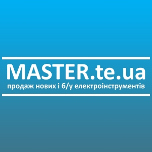 Master.te.ua - <span>Щасливий клієнт</span>