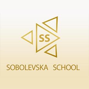 Sobolevska School - <span>Щасливий клієнт</span>