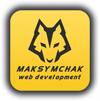 LogoWebesign