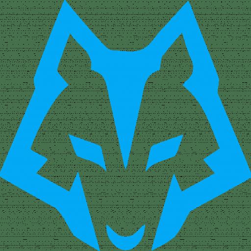 Maksymchak Web Development