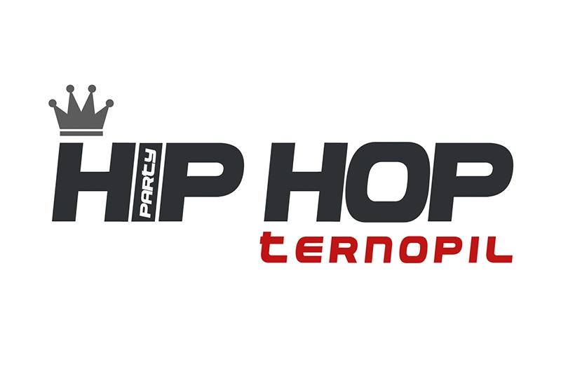 Розробка промо реклами для Hip-Hop Ternopil