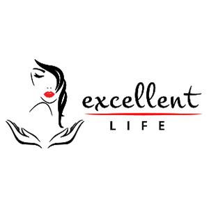 Excellentlab - <span>Щасливий клієнт</span>