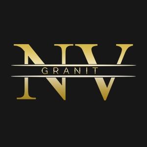 Nv Granit - <span>Щасливий клієнт</span>