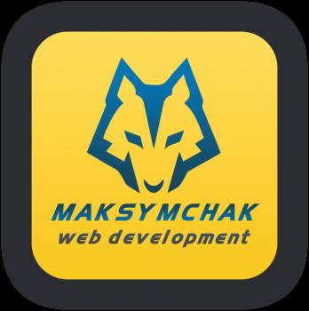 Logo-Webesign